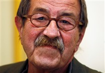 Morreu o Nobel da Literatura Günter Grass