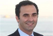 Mais um na corrida à presidência: Paulo Freitas do Amaral