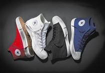 7b41ec896b7 Converse usa tecnologia da Nike para mudar All Star. 98 anos depois