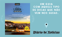 Best of Lisboa