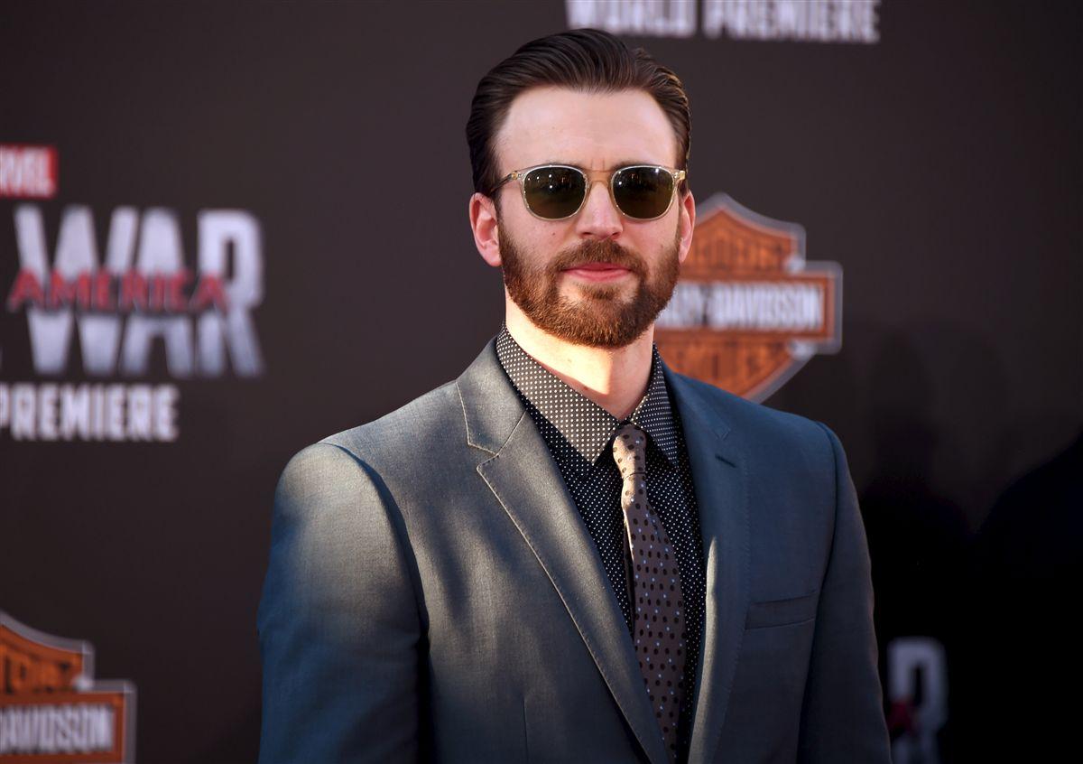 bd2c974f644d6 Quem é o ator mais rentável de Hollywood