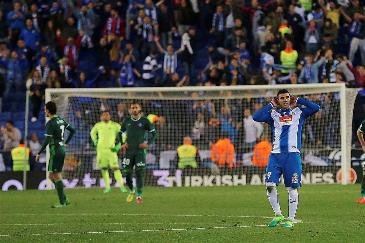 5b6dbf8382 José António Reyes abandona o Espanyol