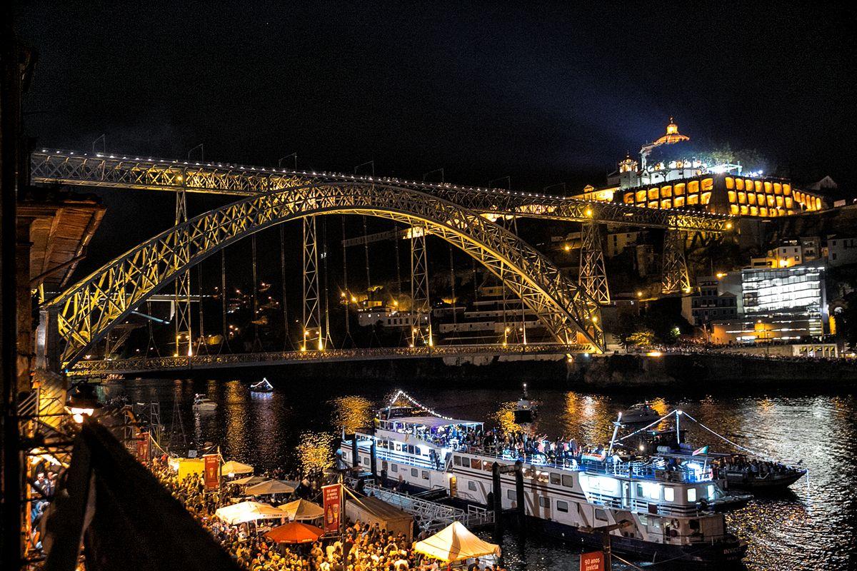 Será o Porto ainda mais 'cool' do que Lisboa? A CNN diz que sim