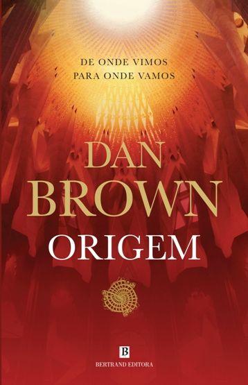 3f8727cb614 Dan Brown vem a Lisboa lançar novo livro
