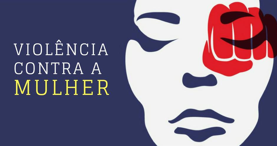 Esquadras vão passar a ter sala de atendimento a vítimas de violência domestica