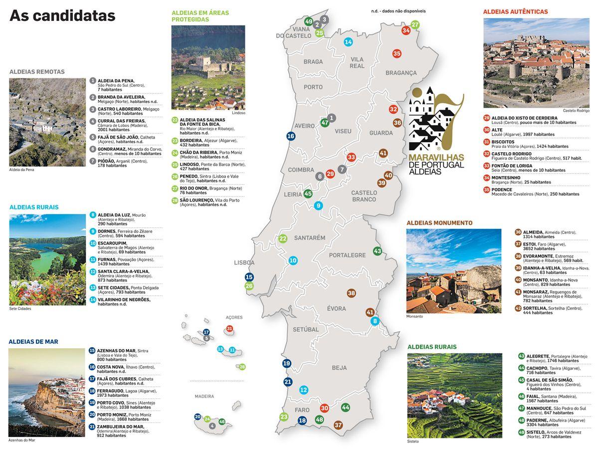 geocaching portugal mapa Best Portugal • GeoPT.  Portugal Geocaching and Adventure Portal geocaching portugal mapa