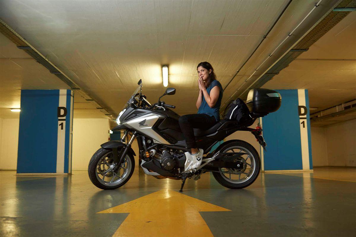 Inspecção periódica de veículos- motos - Página 4 Ng8769406