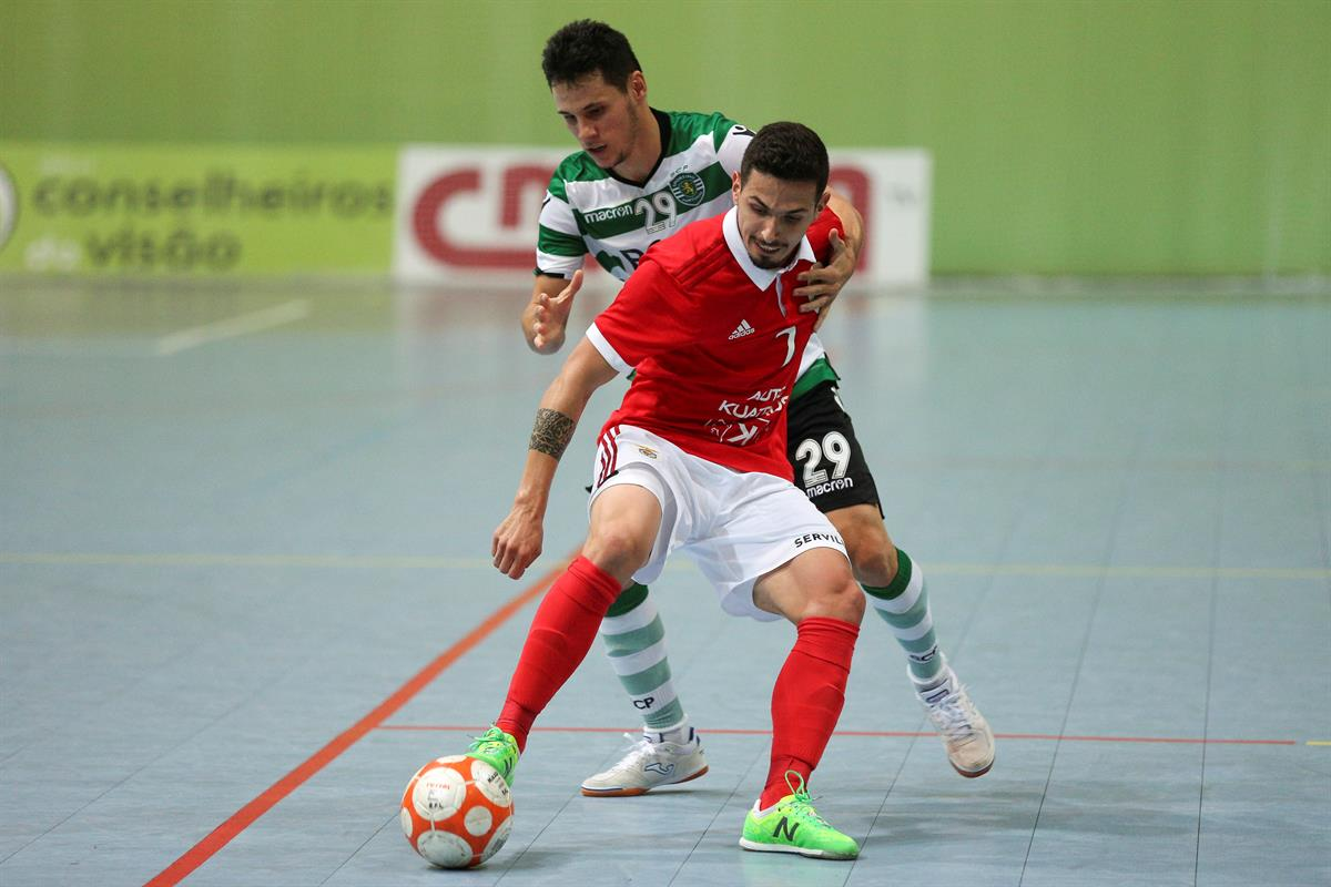 Benfica-Sporting e2840b7959963