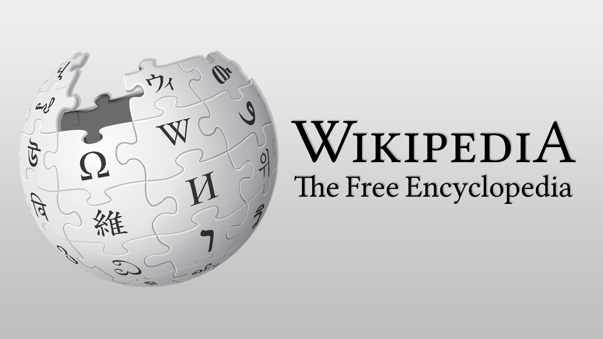 A wikipdia inventou o rei portugus d jimenex h mais mentiras stopboris Images