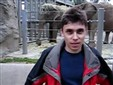 Meet me at the Zoo:1� v�deo no YouTube