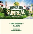 Somersby Sunreal Porto