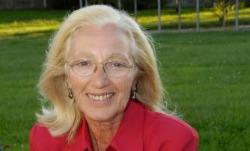 Faleceu a actriz Linda Silva Ng1659138
