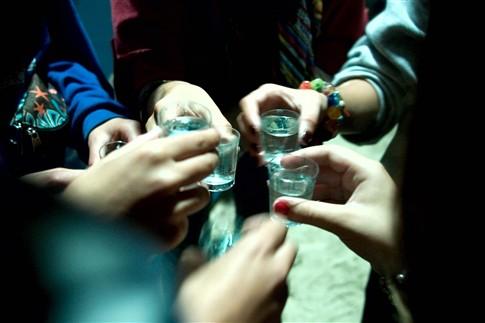 Remédio de alcoolismo de pastilha esperal preço