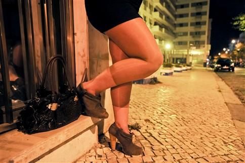 prostitutas em portugal prostitutas viejas
