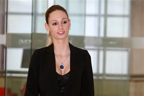 mulher traindo marido filmes pornograficos portugueses