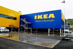 Ikea Alerta Para Defeito Em Dois Modelos De Cama Para Crianças