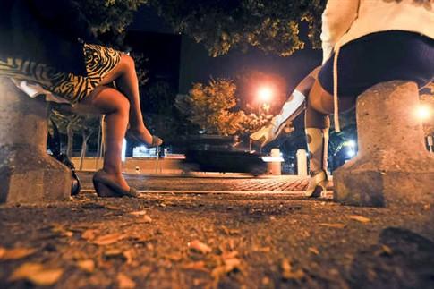 prostitutas de dubai prostitutas miguelturra