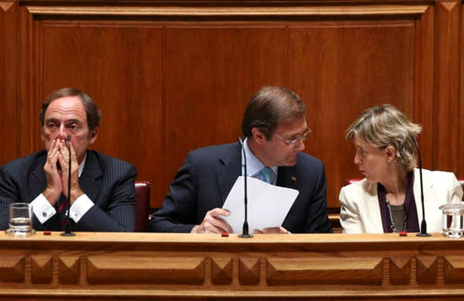 Governo anunciou devolução de 20% dos cortes salariais