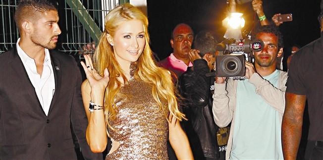 PJ apanha 15 milhões em burla que usou Paris Hilton Ng4815648