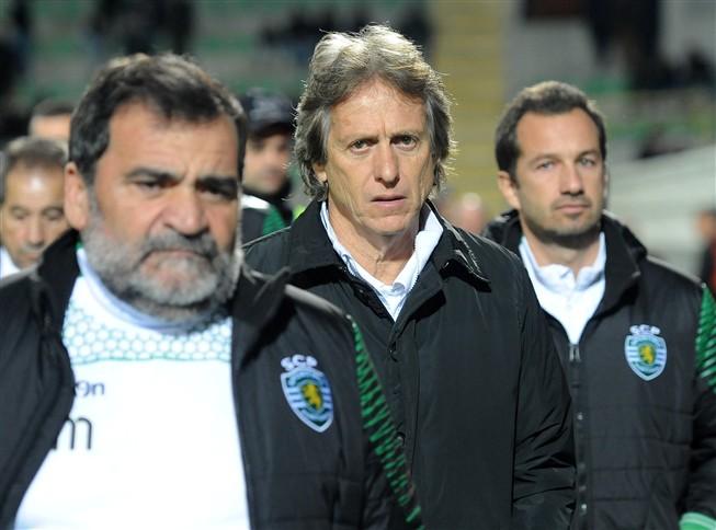 Após Pato,Sporting demonstra interesse por Réver, do Inter — Português