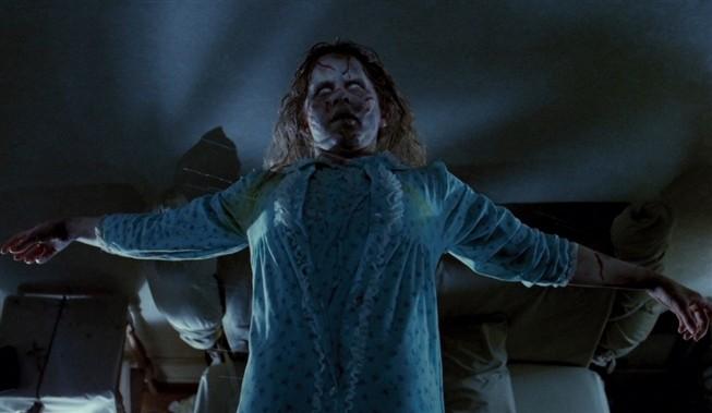 FOX encomenda piloto da série baseada em 'O Exorcista'