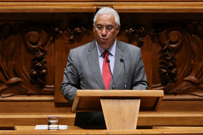 Governo estreia-se com a troika esta semana