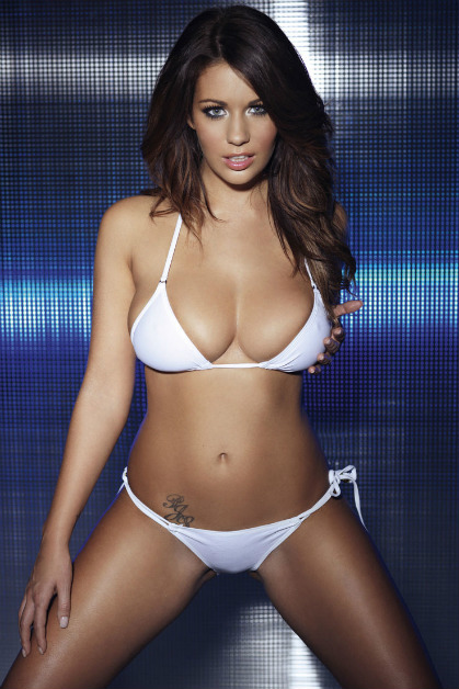 Holly Peers .�[###]