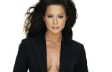 EXCLUSIVO J[###]Brooke Burke, sangue portugu�s
