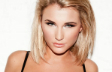 EXCLUSIVO J[###]Billie Faiers, fitness � com ela