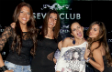 EXCLUSIVO J[###]Festa J - Seven Club, Torres Novas