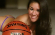EXCLUSIVO J[###]Lauren Li anima os Lakers