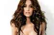 "EXCLUSIVO J[###]Emmy Rossum, uma ""Dragonball"" de..."