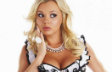 EXCLUSIVO J[###]Bree Olson, uma deusa do cinema...