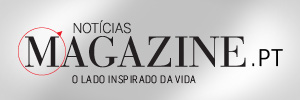 Lan�amento Noticias Magazine 300x100 - at� 16 mar�o