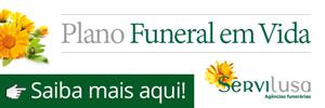 Servilusa Funeral em vida - TSF Destaque