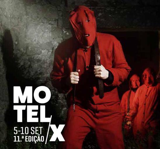 Resultado de imagem para motelx