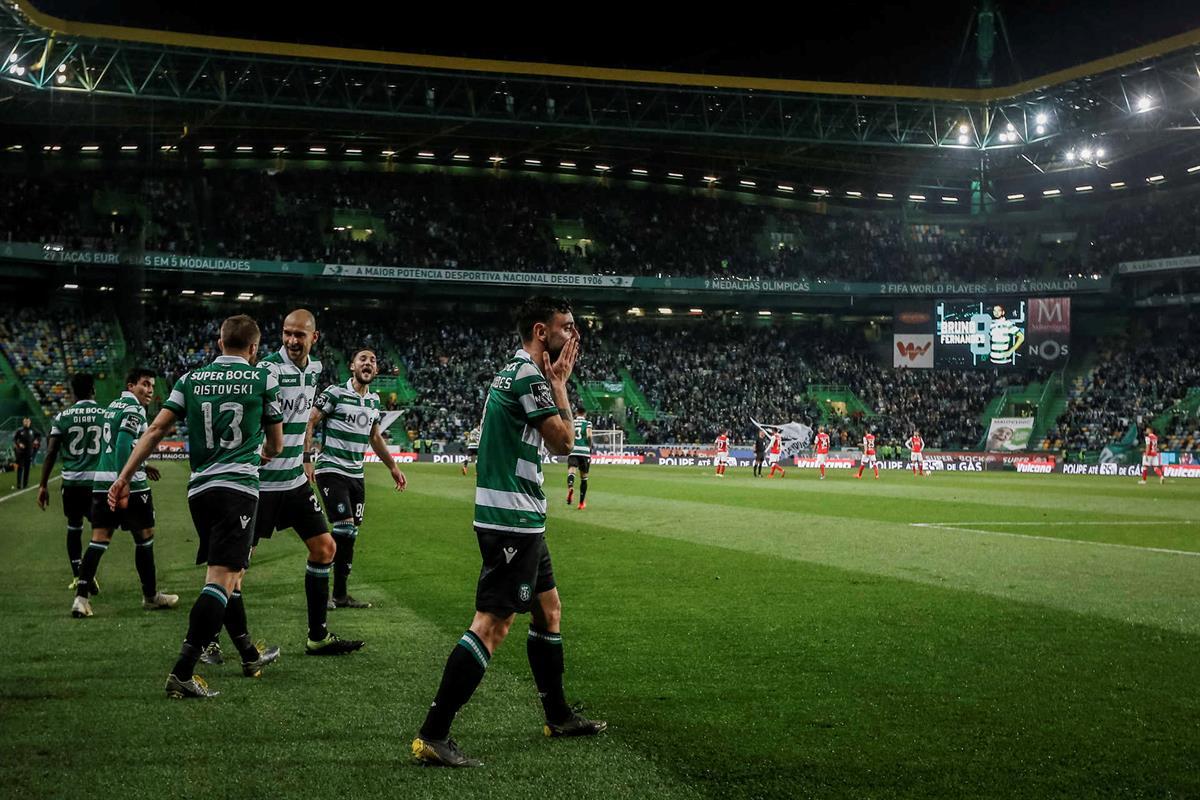 """Resultado de imagem para Sporting admite """"necessidade de tesouraria brutal"""", mas descarta venda de jogadores"""