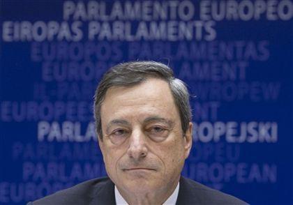 "Draghi: ""Portugal ainda enfrenta desafios significativos"""