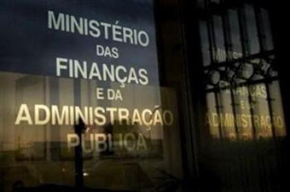 Procedimento administrativo. Novo Código entrou em vigor, conheça as mudanças