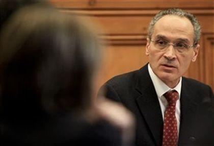 """ERSE investiga EDP e Galp por suspeita de """"irregularidades"""""""