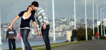 Oxitocina y vasopresina yahoo dating