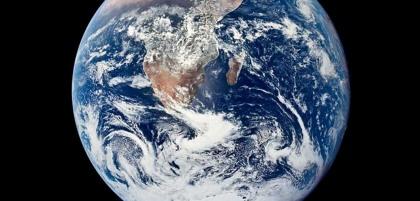 NASA diz que sismo no Chile mudou o eixo da Terra (VÍDEO)