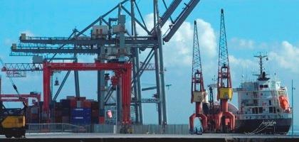 Portugal: fraco crescimento económico pode causar 'crash'