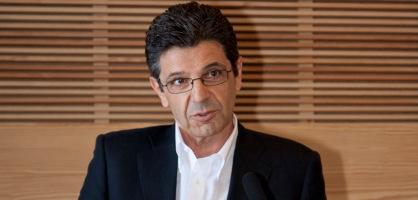 Carrilho diz que foi 'demitido' da UNESCO e soube pela Lusa