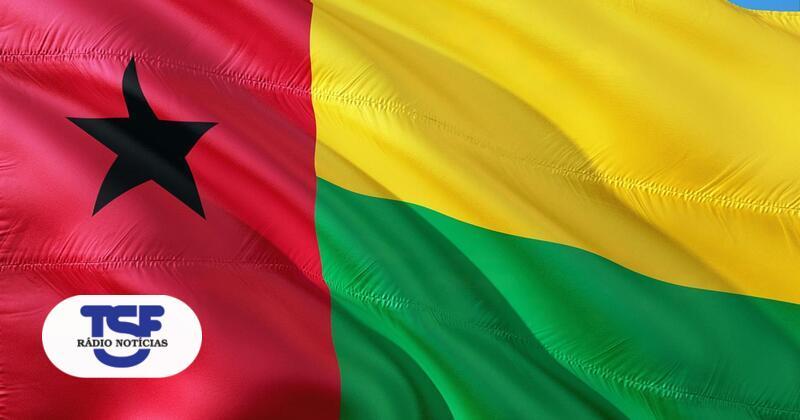 Eleições na Guiné-Bissau. Há quem não se importe de esperar duas horas para votar