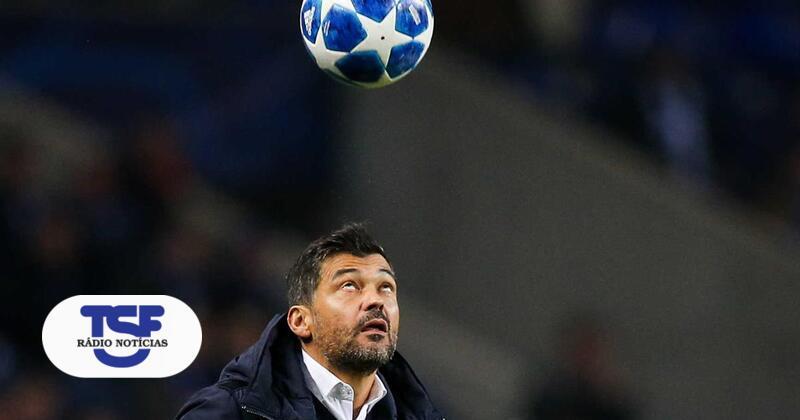 Só a poucos segundos dos 95 minutos é que o FC Porto desfez o empate. No  Bessa jogou-se um dérbi muito intenso e c0b6e32b07d5c