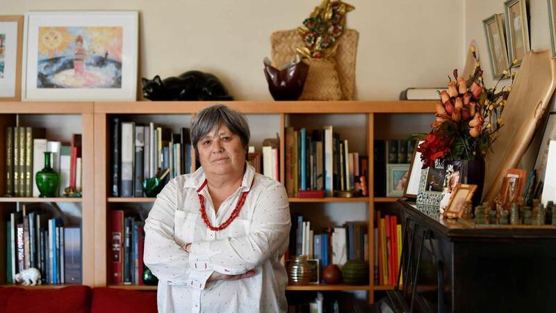 Ana Luísa Amaral vence Prémio Livro do Ano de Poesia dos livreiros de Madrid