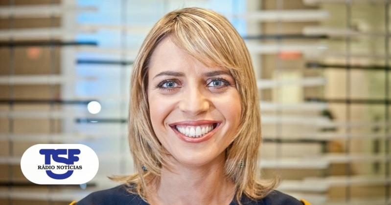 Adiada votação do requerimento do PSD para audição de Sandra Felgueiras sobre lítio - TSF Online