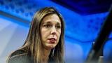 Más de 120 enfermeras suscriben la participación contra la presidenta Ana Rita Cavaco