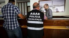Viagem ao mundo clandestino dos sites de fake news em português